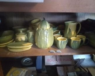 Shawnee Collection