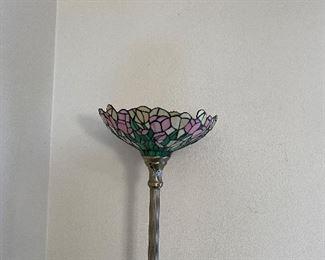 Tiffany Lamp Shade