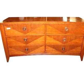 Beautiful Ethan Allen Dresser
