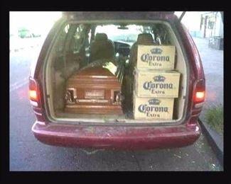 coffincorona