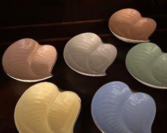 ceramic tea bag
