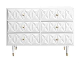 Loveseat Com Vintage Furniture Amp Decor Auction Starts
