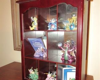 Collectibles dragons