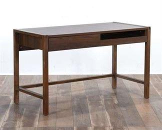 Contemporary Minimalist Console Table