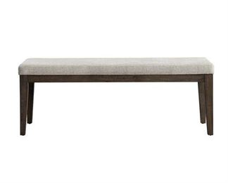 Foundry Select Penelope Bench