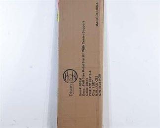 Birch Lane Full Size Metal Slat Kit 1