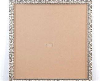 Large Regency Frame