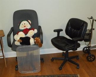 Desk/Office Chairs