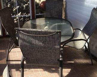 Patio Furniture https://ctbids.com/#!/description/share/336330