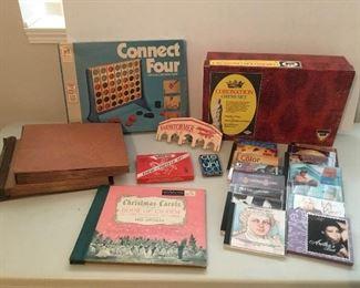 Vintage Games https://ctbids.com/#!/description/share/336326