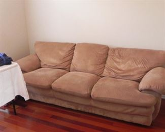 Sofa-in AWESOME condition
