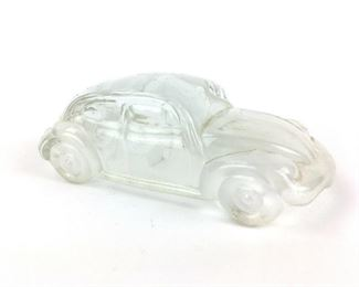 BeetleCar