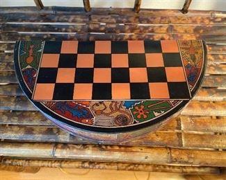 asian chess set asking $80