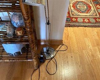 wonderful task lamp