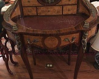 Egyptian Desk