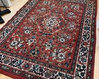 one of a our Oriental rugs offered for sale