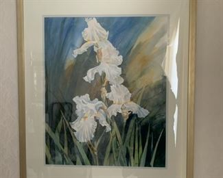 orchidpainting