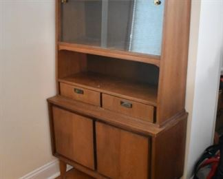 Modern Family Moving Sale In Chicago Il Starts On 3 7 2020
