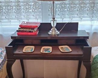 Desk $42