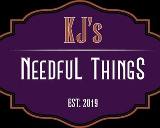 needfulthings.hibid.com