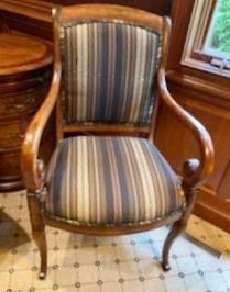Armchair in great condition $350