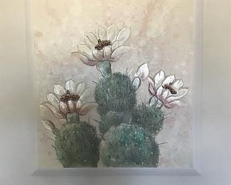 cacti picture