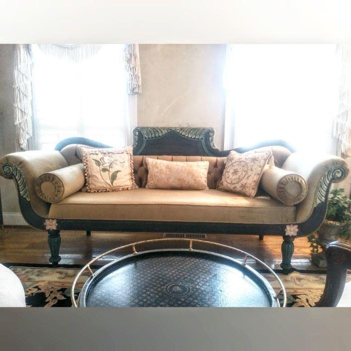 Patio Furniture Store Marietta Ga: Donna Davis Estate Sale, Downsizing And Estate Appraisal