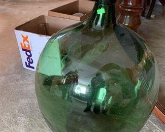 green jug 75.00