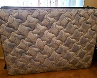 Full-Size Mattress - Great Condition