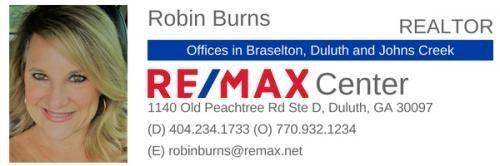 Robin Remax