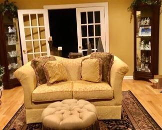 Morganville, NJ Estate Sale - EstateSalesByOlga.com