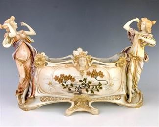 Spring Antique Amp Decorative Arts Auction Starts On 3 29 2020