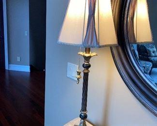 LAMP $45