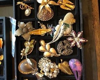Costume jewelry available for purchase now! Text Joanne at 708-890-4890 to schedule your appt on Monday 10-2pm!