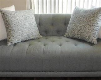 Another view of couch