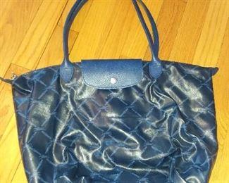 Longchamp - $75 (On Reserve)