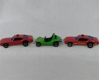 hot wheels red line tires