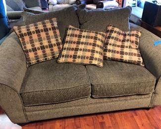 Comfy! $225
