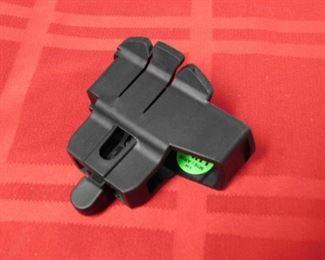 Lula M-16/AR-15 Loader/Unloader