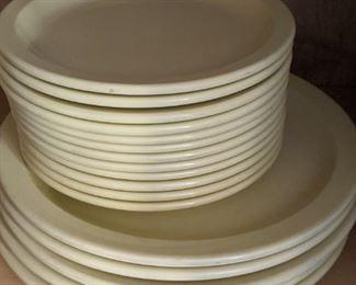 Dallas Ware Plates, Bowls and more