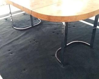 Lane Retro Dining Room Table