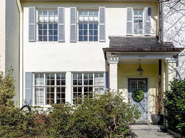 Bethesda Downsizing and Estate Sales, LLC