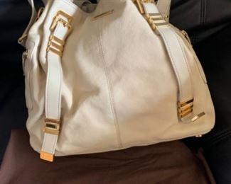 Michael Kors handbag - $75 or best offer