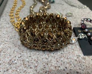 Bracelet - $15 or best offer