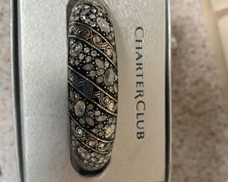 Bengal bracelet - $12 or best offer