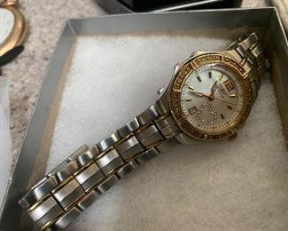Invicta ladies watch - $50 or best offer