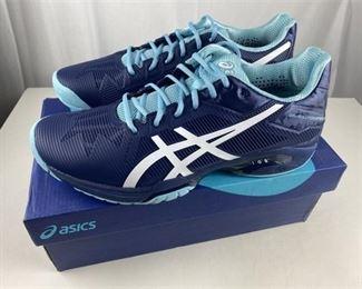 9. Asics Running Shoes