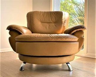 Armen Art Inc designer furniture