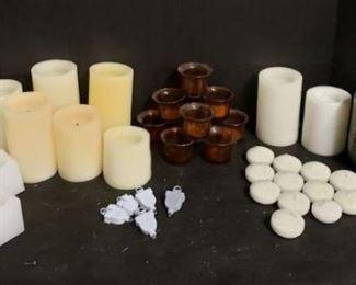 Candles Galore! https://ctbids.com/#!/description/share/365944