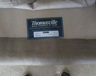 Thomasville Chairs